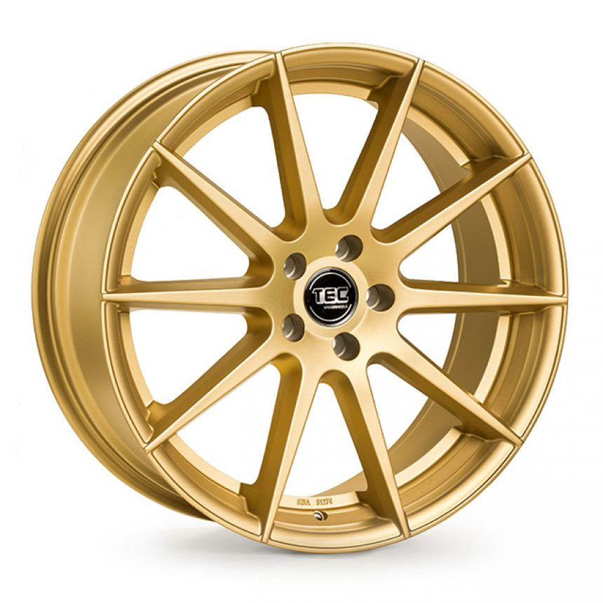 GT7 Gold CB: 72.5 8.5x20