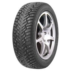 GreenMax Winter Grip 2 185/65-15 T