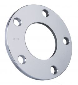Spacer (levikepala) 10mm 5x120 74,1