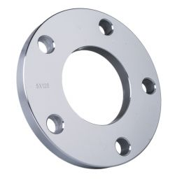 Spacer (levikepala) 15mm 5x120 74,1