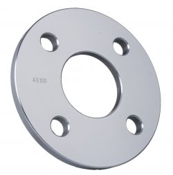Spacer (levikepala) 10mm 4x100 57,1