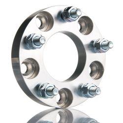 Adapteri (levikepala) 25mm 5x108/5x108