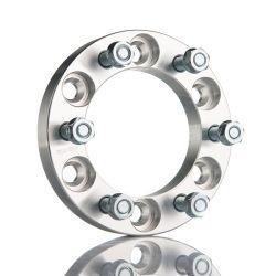 Adapteri (levikepala) 25mm 6x139,7/6x139,7