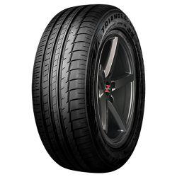 SporteX 275/30-19 Y